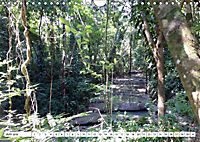 Guatemala - Buntes Herz der Mayas in Zentralamerika (Wandkalender 2018 DIN A4 quer) Dieser erfolgreiche Kalender wurde d - Produktdetailbild 6