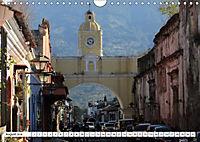 Guatemala - Buntes Herz der Mayas in Zentralamerika (Wandkalender 2018 DIN A4 quer) Dieser erfolgreiche Kalender wurde d - Produktdetailbild 8