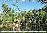 Guatemala - Buntes Herz der Mayas in Zentralamerika (Wandkalender 2018 DIN A4 quer) Dieser erfolgreiche Kalender wurde d - Produktdetailbild 10