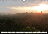 Guatemala - Buntes Herz der Mayas in Zentralamerika (Wandkalender 2018 DIN A4 quer) Dieser erfolgreiche Kalender wurde d - Produktdetailbild 11