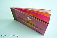 Gutscheinbuch Stress lass nach - Produktdetailbild 7