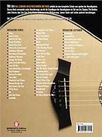 Hal Leonard Gitarrenmethode für Akustikgitarre - Produktdetailbild 1