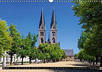 Halberstadt - Das Tor zum Harz (Wandkalender 2018 DIN A3 quer) - Produktdetailbild 5