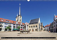 Halberstadt - Das Tor zum Harz (Wandkalender 2018 DIN A3 quer) - Produktdetailbild 4