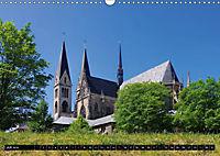 Halberstadt - Das Tor zum Harz (Wandkalender 2018 DIN A3 quer) - Produktdetailbild 7