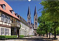 Halberstadt - Das Tor zum Harz (Wandkalender 2018 DIN A3 quer) - Produktdetailbild 11