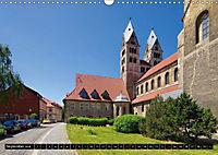 Halberstadt - Das Tor zum Harz (Wandkalender 2018 DIN A3 quer) - Produktdetailbild 9