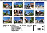 Halberstadt - Das Tor zum Harz (Wandkalender 2018 DIN A3 quer) - Produktdetailbild 13