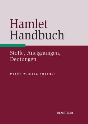 Hamlet Handbuch