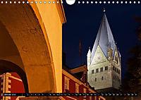 Hansestadt Soest (Wandkalender 2018 DIN A4 quer) - Produktdetailbild 1
