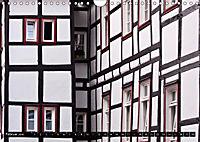 Hansestadt Soest (Wandkalender 2018 DIN A4 quer) - Produktdetailbild 2