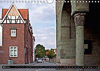 Hansestadt Soest (Wandkalender 2018 DIN A4 quer) - Produktdetailbild 3