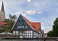 Hansestadt Soest (Wandkalender 2018 DIN A4 quer) - Produktdetailbild 6