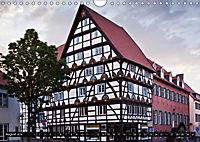 Hansestadt Soest (Wandkalender 2018 DIN A4 quer) - Produktdetailbild 8