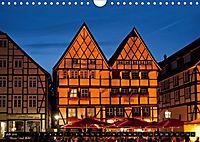 Hansestadt Soest (Wandkalender 2018 DIN A4 quer) - Produktdetailbild 7