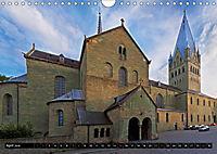 Hansestadt Soest (Wandkalender 2018 DIN A4 quer) - Produktdetailbild 4
