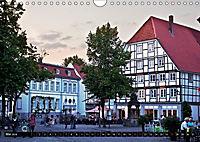 Hansestadt Soest (Wandkalender 2018 DIN A4 quer) - Produktdetailbild 5