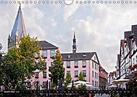 Hansestadt Soest (Wandkalender 2018 DIN A4 quer) - Produktdetailbild 9