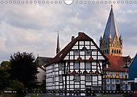 Hansestadt Soest (Wandkalender 2018 DIN A4 quer) - Produktdetailbild 10