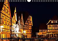 Hansestadt Soest (Wandkalender 2018 DIN A4 quer) - Produktdetailbild 12