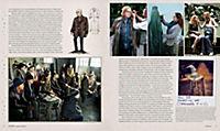 Harry Potter - Die Welt der magischen Figuren - Produktdetailbild 4