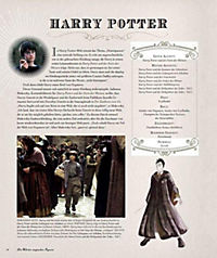 Harry Potter - Die Welt der magischen Figuren - Produktdetailbild 5