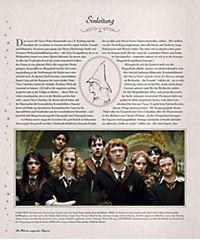 Harry Potter - Die Welt der magischen Figuren - Produktdetailbild 2