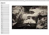 Harvest, pictures from yesteryear (Wall Calendar 2018 DIN A3 Landscape) - Produktdetailbild 7