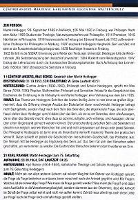 Heidegger verstehen, MP3-CD + DVD - Produktdetailbild 3