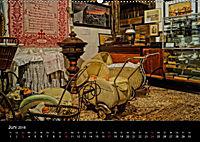 Heimatmuseum Müden/Aller 2018 (Wandkalender 2018 DIN A2 quer) - Produktdetailbild 6