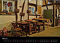 Heimatmuseum Müden/Aller 2018 (Wandkalender 2018 DIN A2 quer) - Produktdetailbild 5