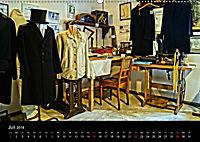 Heimatmuseum Müden/Aller 2018 (Wandkalender 2018 DIN A2 quer) - Produktdetailbild 7