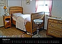 Heimatmuseum Müden/Aller 2018 (Wandkalender 2018 DIN A2 quer) - Produktdetailbild 8