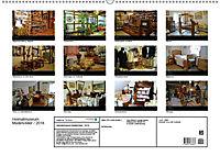 Heimatmuseum Müden/Aller 2018 (Wandkalender 2018 DIN A2 quer) - Produktdetailbild 13
