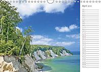 Heimweh nach der Ostsee (Wandkalender 2018 DIN A4 quer) - Produktdetailbild 4