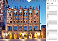 Heimweh nach der Ostsee (Wandkalender 2018 DIN A4 quer) - Produktdetailbild 3