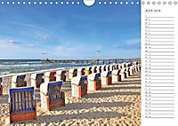 Heimweh nach der Ostsee (Wandkalender 2018 DIN A4 quer) - Produktdetailbild 6