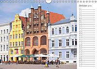 Heimweh nach der Ostsee (Wandkalender 2018 DIN A4 quer) - Produktdetailbild 10