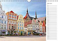 Heimweh nach der Ostsee (Wandkalender 2018 DIN A4 quer) - Produktdetailbild 7