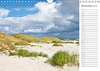 Heimweh nach der Ostsee (Wandkalender 2018 DIN A4 quer) - Produktdetailbild 11