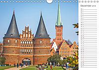 Heimweh nach der Ostsee (Wandkalender 2018 DIN A4 quer) - Produktdetailbild 12