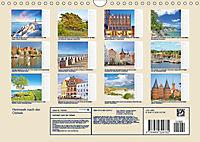 Heimweh nach der Ostsee (Wandkalender 2018 DIN A4 quer) - Produktdetailbild 13