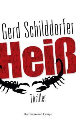 Heiss, Gerd Schilddorfer
