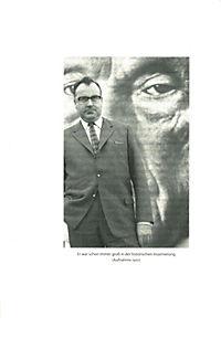 Helmut Kohl - Produktdetailbild 4