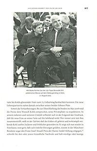 Helmut Kohl - Produktdetailbild 9