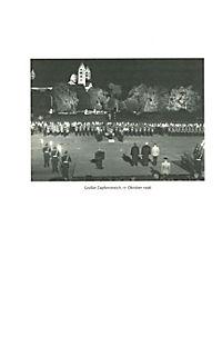 Helmut Kohl - Produktdetailbild 1