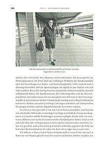 Helmut Kohl - Produktdetailbild 6