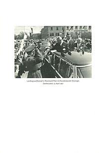 Helmut Kohl - Produktdetailbild 2