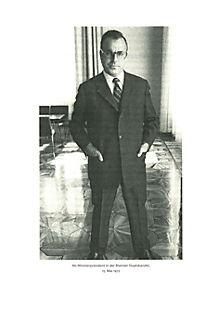 Helmut Kohl - Produktdetailbild 5