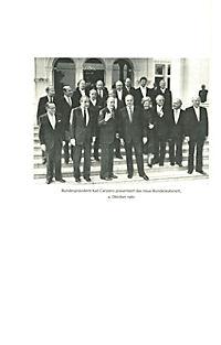 Helmut Kohl - Produktdetailbild 8